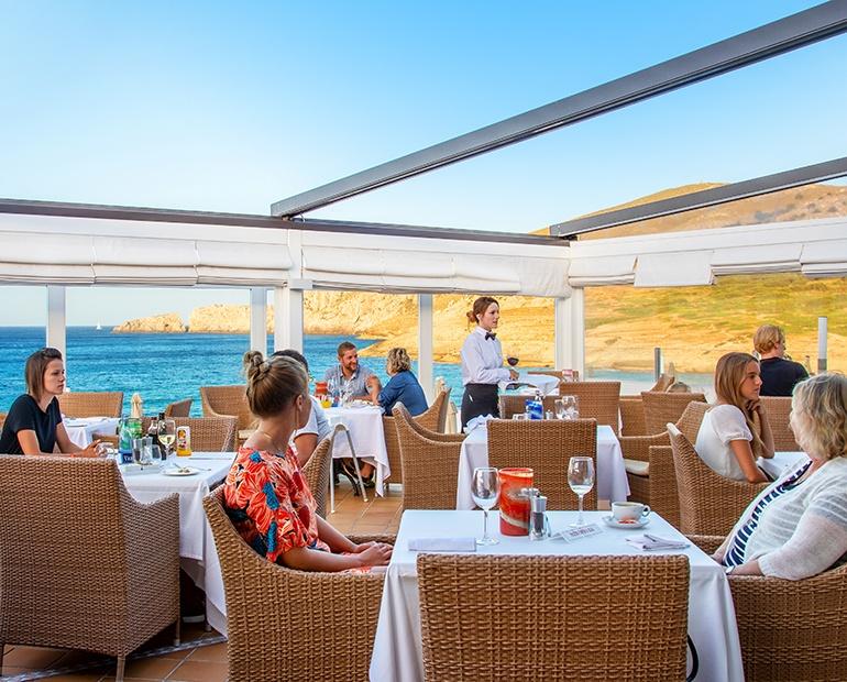 2018-06-Viva CM Resort - La Terrazza 1.jpg