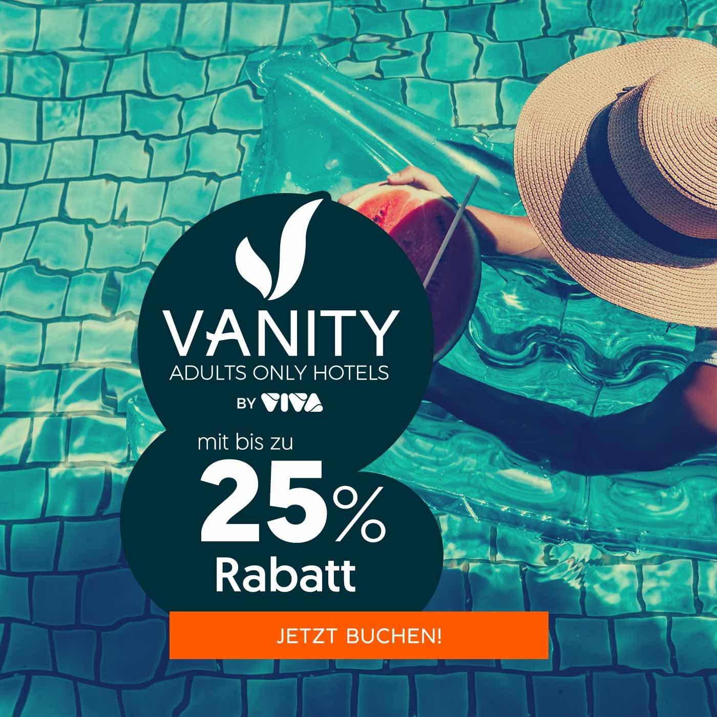 Home-web-movil-Vanity25-DE