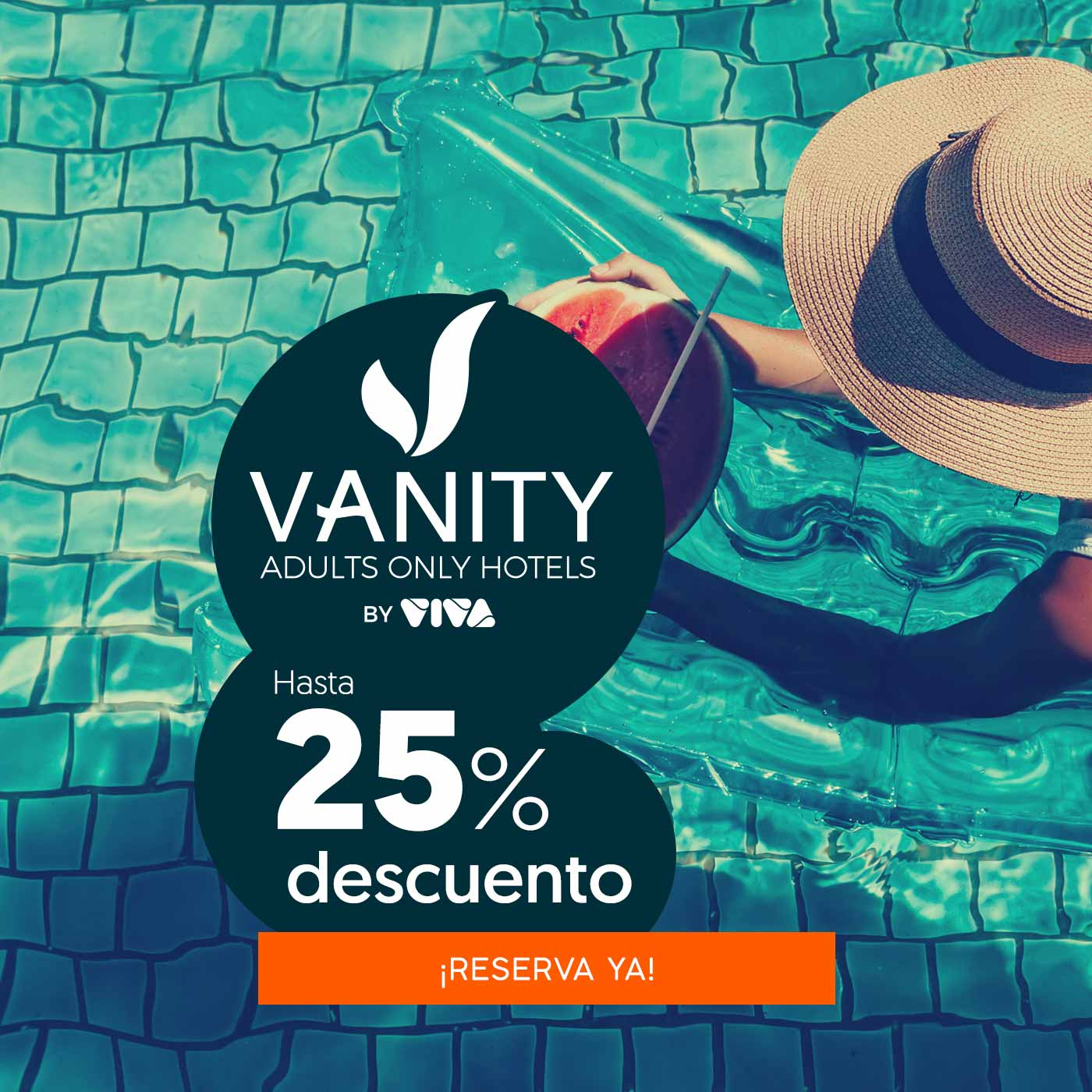 Home-web-movil-Vanity25-ES