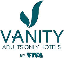 VANITY ADULTS ONLY