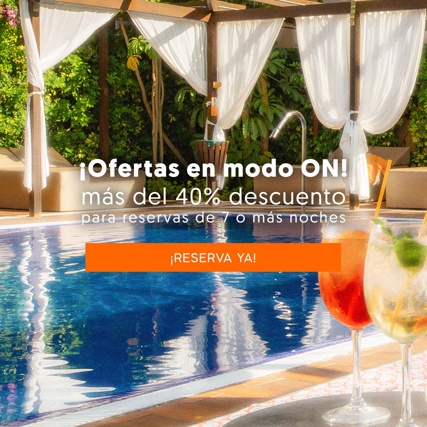 Home-web-movil-OfertaFebrero-esp