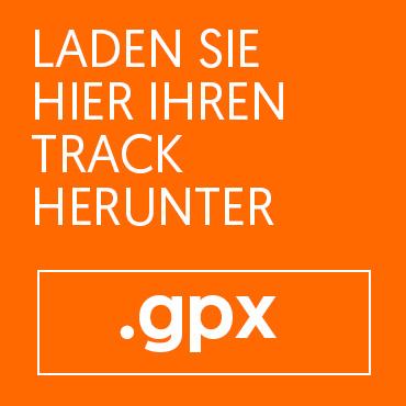 gpx-DE