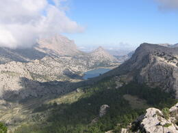 More_tramuntana_summits