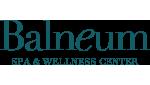 Balneum150x85