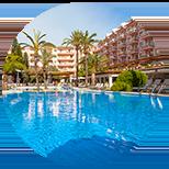 Contacto Hotel VIVA Sunrise