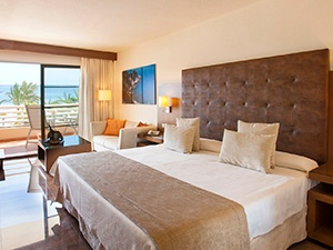 Ofertas Vanity Golf Mallorca
