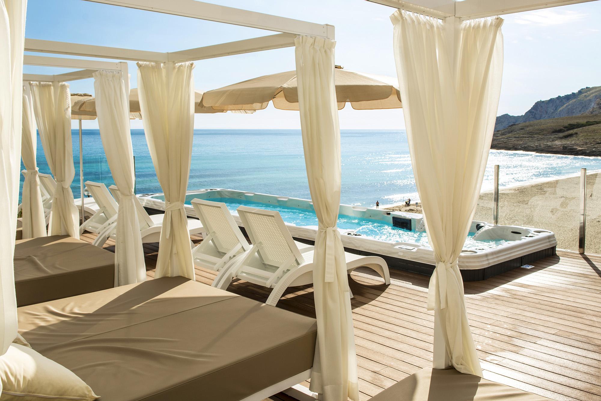 Offers Cala Mesquida Resort & Spa Mallorca
