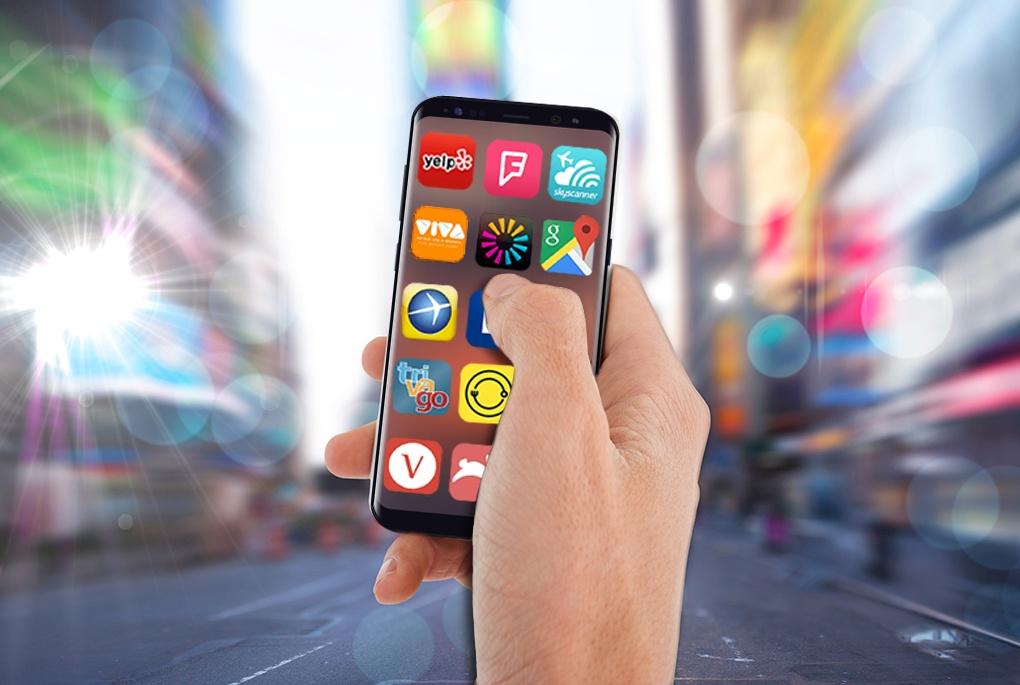 20-apps-para-viajar