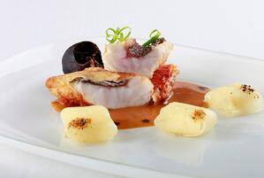 The best of Mallorca food