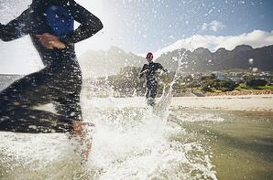 triathlon  mallorca