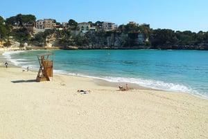 Die besten Strände auf Mallorca