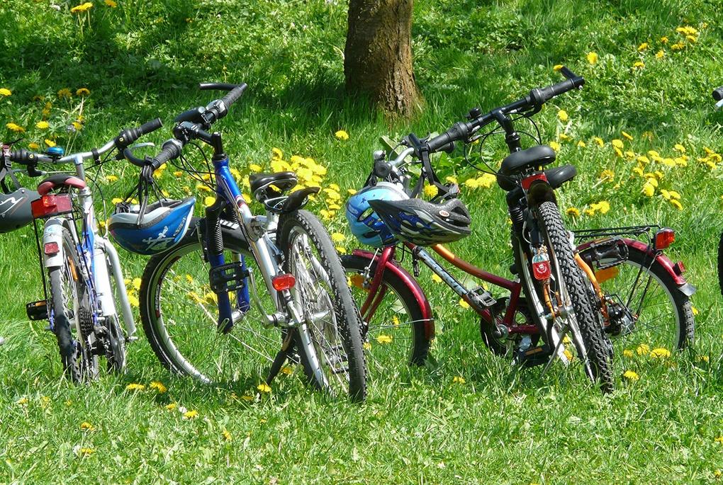 Tipps zum Radfahren auf Mallorca