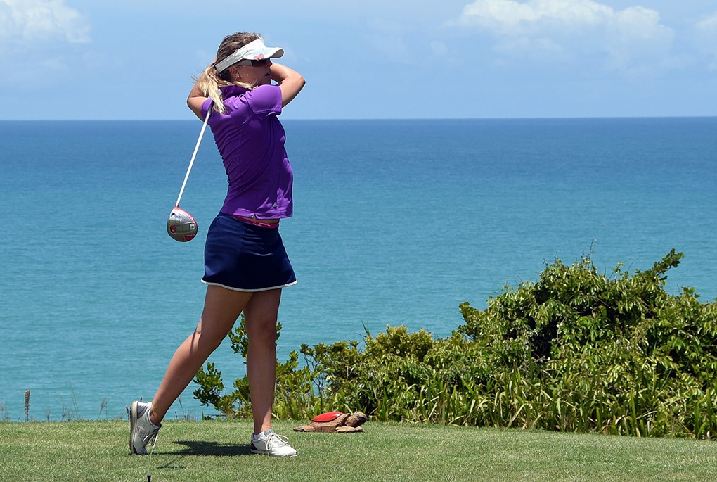 3 razones para practicar golf en Mallorca