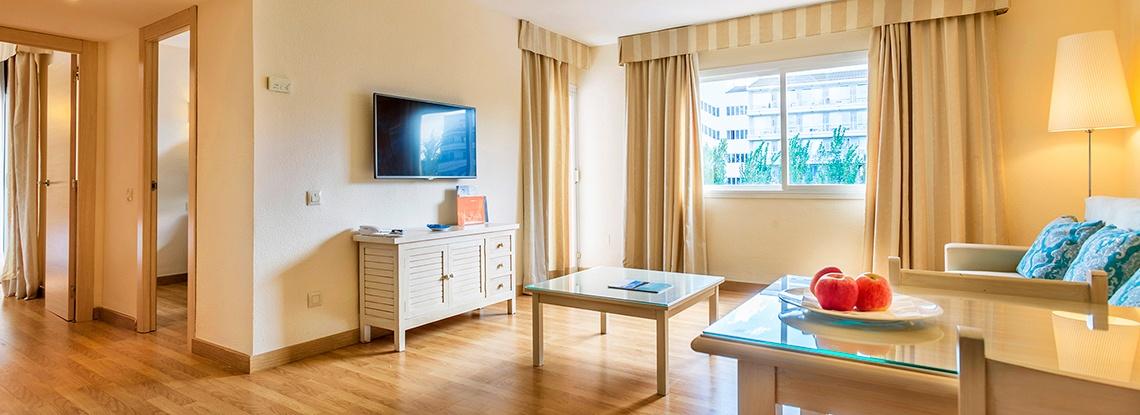 Ofertas Hotels VIVA