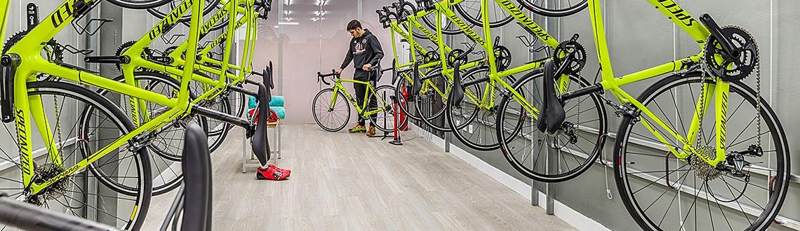 cycling-312.jpg