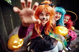 halloween.jpg