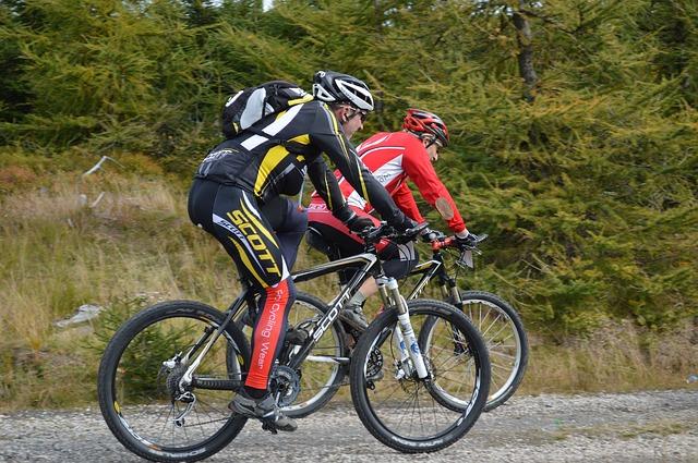 mountain-bikes-1228878_640.jpg