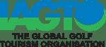 IAGTO_LOGO_RGB_PNG