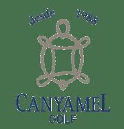 Logo actual desde 1988 PNG