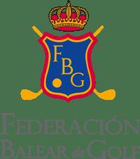 logo FBGOLF PNG