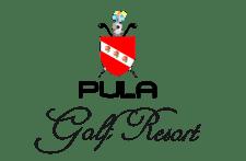 logotipo-pula