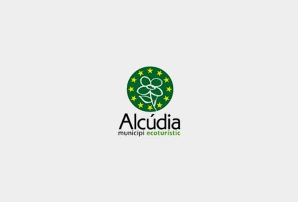 alcudia.jpg