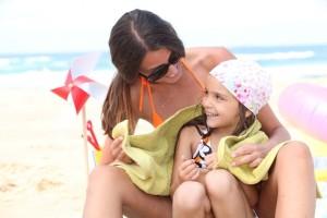palma de mallorca playas