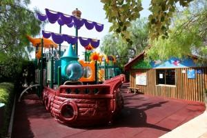 ASV_2012 Playground H-118