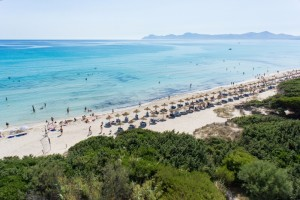 BAH_2012 Beach H-4805