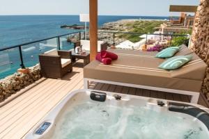 BIN_2014 Premium Junior Suite de Luxe Terrace H-DSC3076