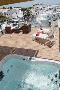 BIN_2014 Royal Suite Terrace V-DSC3096