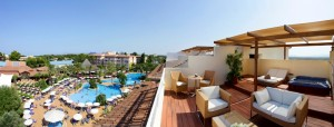 BLU_Apt Royal Terrace P