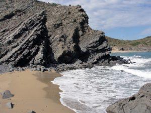 DSC04309 Es Cal_ des Peix o S'Arenalet (Ma_) 02-03-2016