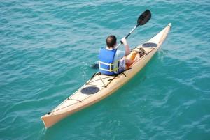 deportes acuaticos Mallorca