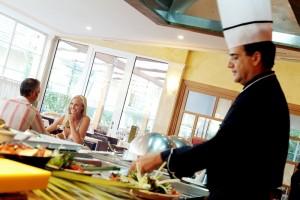 GOL_Adagio Buffet Restaurant H-202