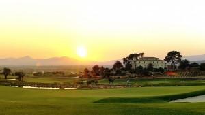 Golf001