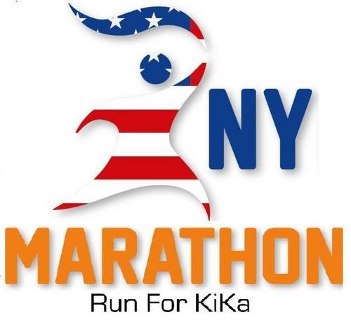 Logo_NY_twitter_