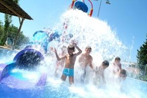 PAL_Splash Pool II