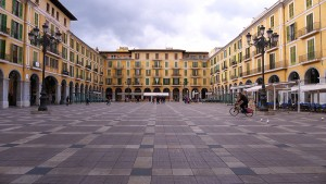 Palma_de_Mallorca._Plaza_Mayor
