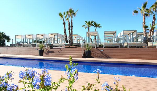 viva-zafiro-palmanova_oasis-pool
