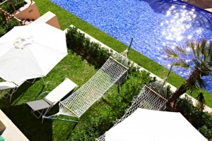 ZAFIRO_Privilege Swim-up