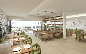ZAFIRO_Restaurant_Mediterranean