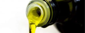 aceite-de-oliva-de-marihuana-794x309