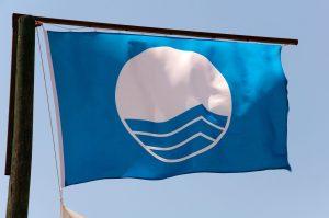 La Playa de Muro cuenta con Bandera Azul y varios sellos de calidad