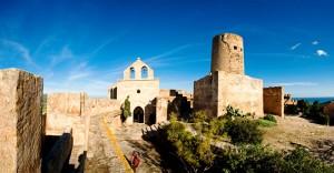 castell_capdepera_mesquida
