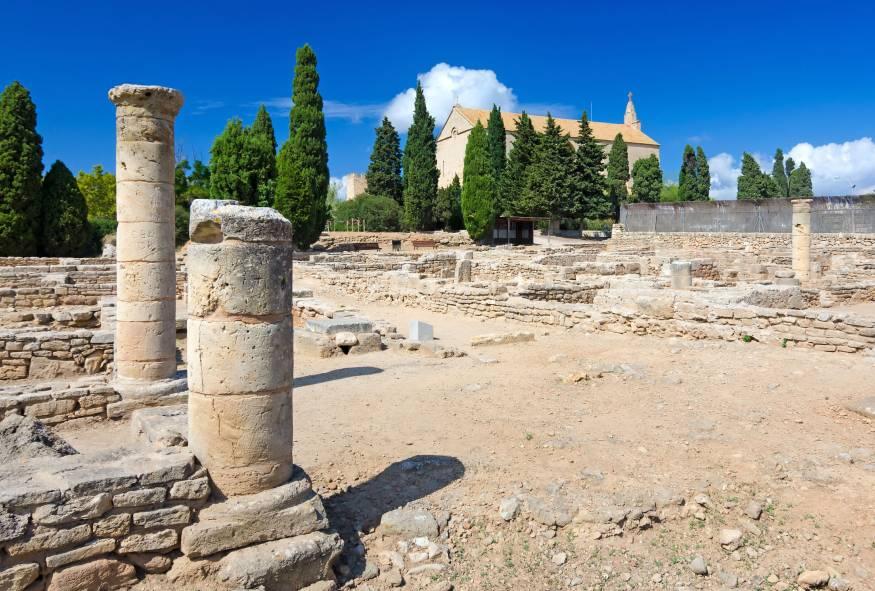 ciudad_romana_alcudia