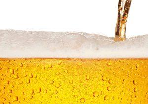 como_servir_cerveza