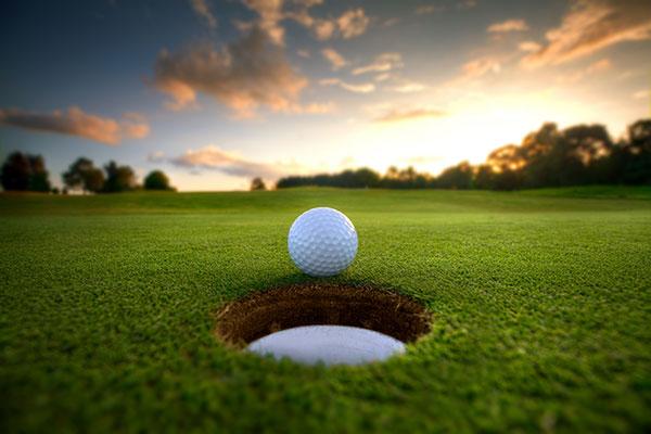 Golf Mallorca