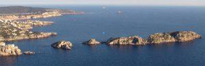 mallorca-islas-malgrats-calvia-panoramica