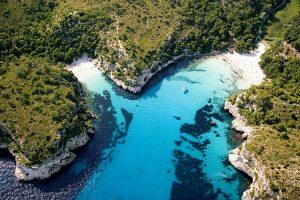 menorca_platges_cala_macarella_fundacio_desti